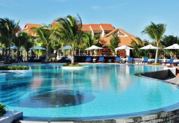Discover Phan Thiet Resort
